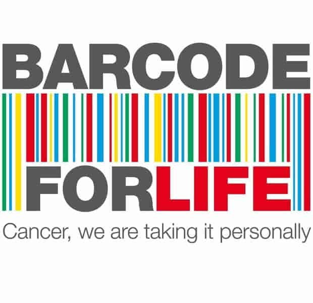 big_Barcode_for_Life
